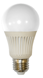 Светодиодная лампа BX3-23MN