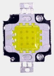 Светодиодная матрица DRXA-10C