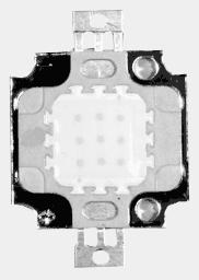 Светодиодная матрица DRXA-10N