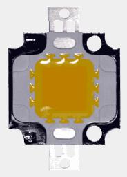 Светодиодная матрица DRXA-10S