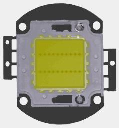 Светодиодная матрица DRXA-20C