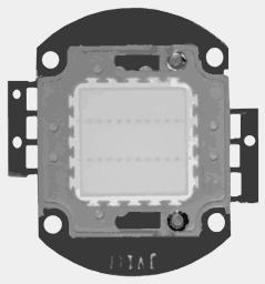 Светодиодная матрица DRXA-20N