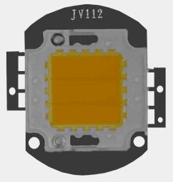Светодиодная матрица DRXA-20S