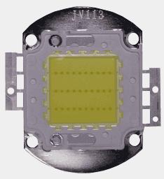 Светодиодная матрица DRXA-30C