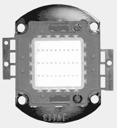 Светодиодная матрица DRXA-30N