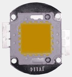 Светодиодная матрица DRXA-30S