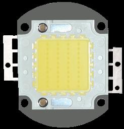 Светодиодная матрица DRXA-40C