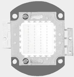 Светодиодная матрица DRXA-40N