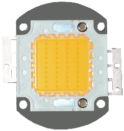 Светодиодная матрица DRXA-40S
