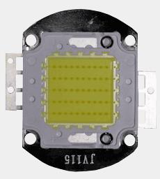 Светодиодная матрица DRXA-50C