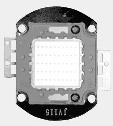 Светодиодная матрица DRXA-50N