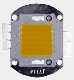 Светодиодная матрица DRXA-50S