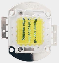 Светодиодная матрица DRXA-60C