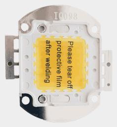 Светодиодная матрица DRXA-60S