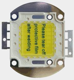 Светодиодная матрица DRXA-70C
