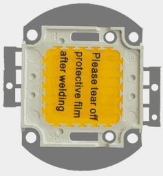 Светодиодная матрица DRXA-70S
