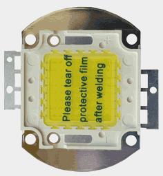 Светодиодная матрица DRXA-80C