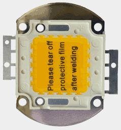 Светодиодная матрица DRXA-80S