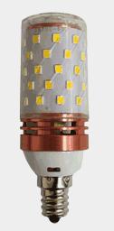 Светодиодная лампа F11-06S