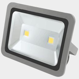 Светодиодный прожектор FL100S