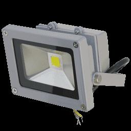 Светодиодный прожектор FL10C