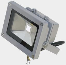 Светодиодный прожектор FL10N