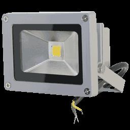 Светодиодный прожектор FL10S