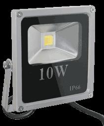 Светодиодный прожектор FL10SE