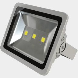 Светодиодный прожектор FLU120C