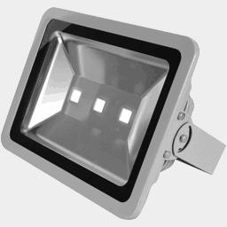 Светодиодный прожектор FL120N