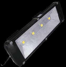 Светодиодный прожектор FL200C