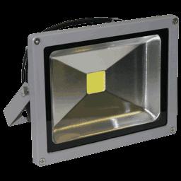 Светодиодный прожектор FL20C