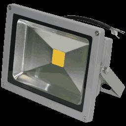 Светодиодный прожектор FL20S