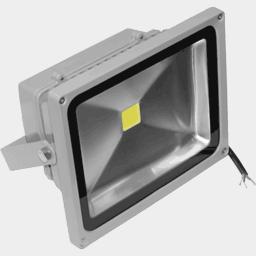 Светодиодный прожектор FL30C