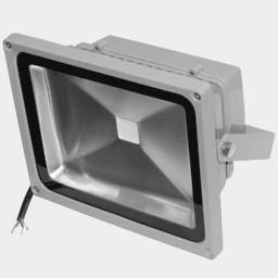 Светодиодный прожектор FL30N