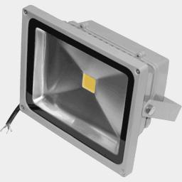 Светодиодный прожектор FL30S