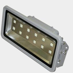 Мощный светодиодный прожектор FL360C