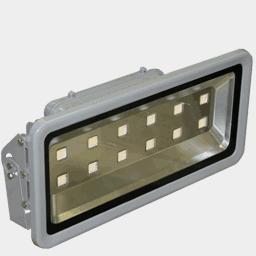 Мощный светодиодный прожектор FL360S