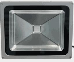 Светодиодный прожектор FL40N