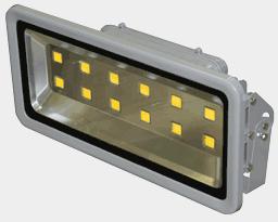 Мощный светодиодный прожектор FL500S