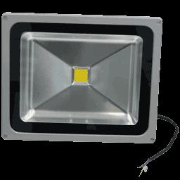 Светодиодный прожектор FL50C