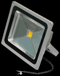 Светодиодный прожектор FL50S