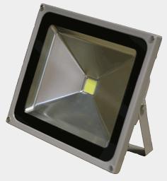 Светодиодный прожектор FL60C