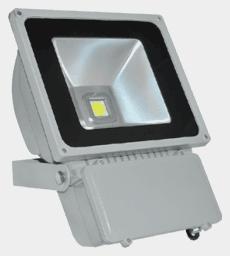 Светодиодный прожектор FL70C