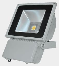 Светодиодный прожектор FL70S