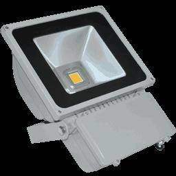 Светодиодный прожектор FL80S
