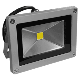 Светодиодный прожектор FLT10C