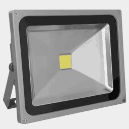 Светодиодный прожектор FLT30C