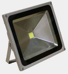Светодиодный прожектор FLU60C