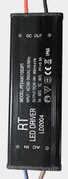 Блок питания - драйвер JAD-24W-A для светодиодных прожекторов